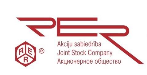 Работа в Риге, АО «Рижский электромашиностроительный завод»